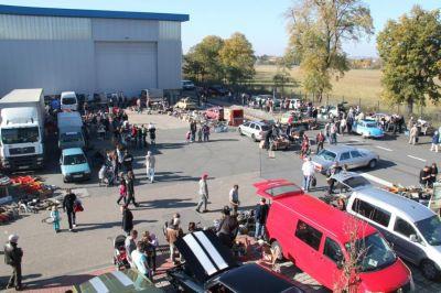 21.10.2012 OltimerteilemarktIMG 0801