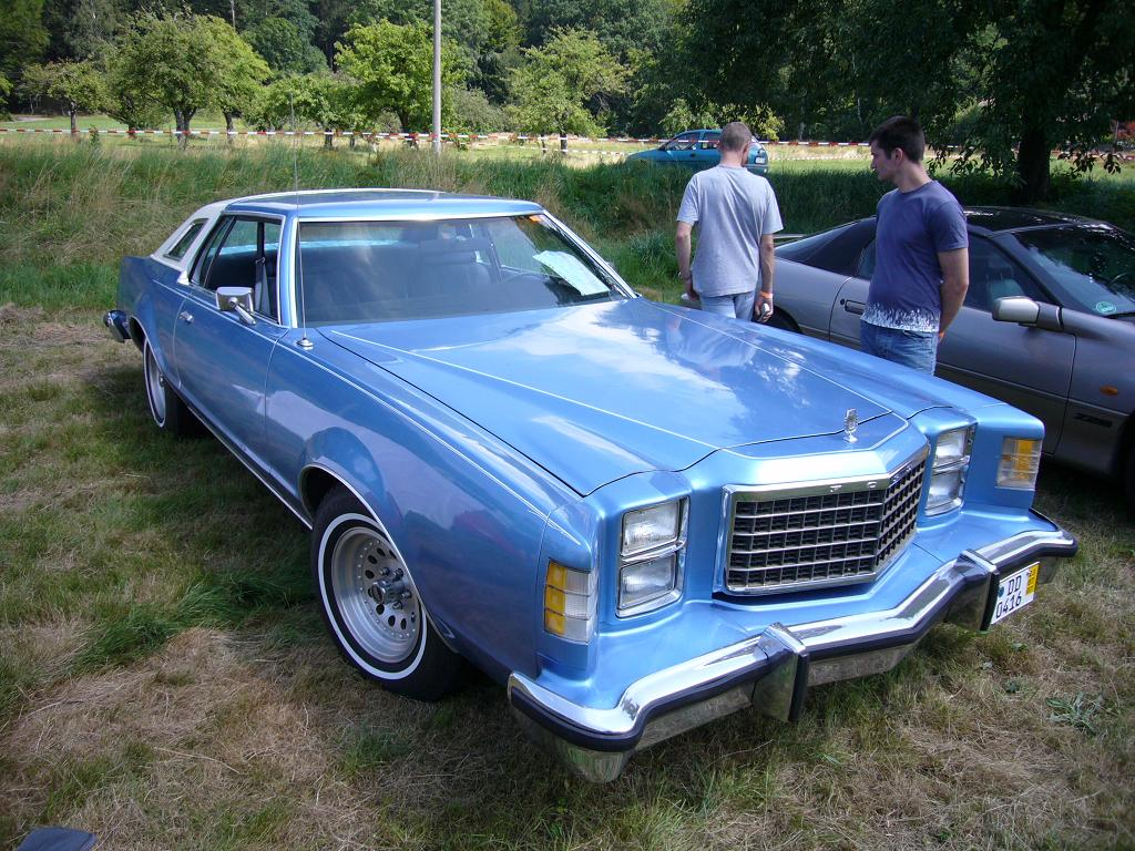 Ford LTD 2 Sport http://www.zuoda.net/search.aspx?q=ford+ltd&offset=100